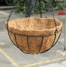Thiết bị trồng rau Handmade chất lượng